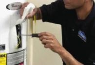 Ремонт водонагревателей своими руками