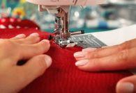 Какую швейную машину купить