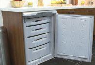 Какой фирмы лучше купить холодильник