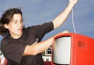 Настройка антенны Триколор ТВ своими руками
