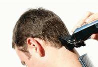 Какую купить машинку для стрижки волос