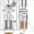 Двухполюсный автомат