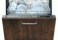 Какую встраиваемую посудомоечную машину купить