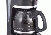 Ремонт кофеварки своими руками