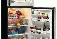 Устройство холодильника