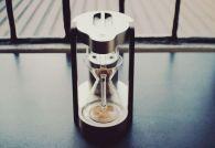 Как почистить кофеварку
