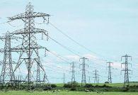 Устройство и принцип работы генератора переменного тока