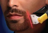 Как бриться электробритвой правильно