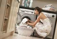 Замена ТЕНа в стиральной машине своими руками