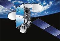 Как настроить спутниковую антенну на Ямал