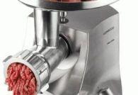 Советы домохозяйкам какая мясорубка лучше для дома