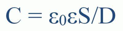 Лейденская банка: формула, история, конструкция