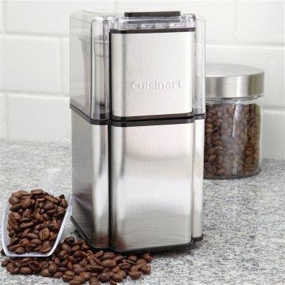 Кухонная кофемолка
