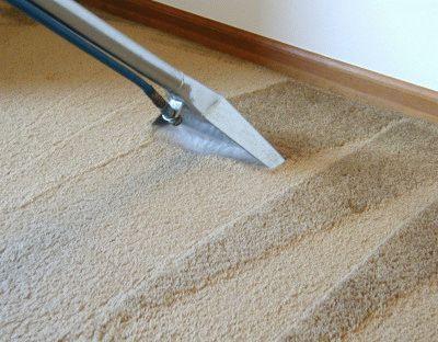 Отпариватель для уборки дома