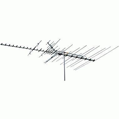 УКВ антенна