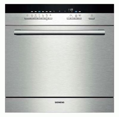 Посудомоечная машина SC76M522RU