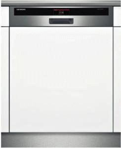 Посудомоечная машина SN56T590RU