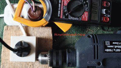 Как выбрать люстру: параметры, материалы, проверка, монтаж