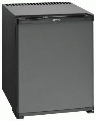 Холодильник Smeg ABM32