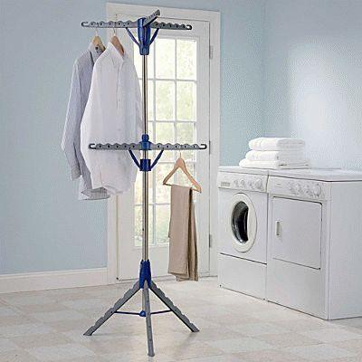 Отпариватель для одежды и штор