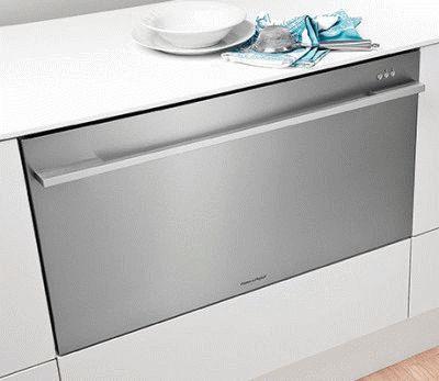 Мини посудомоечные машины