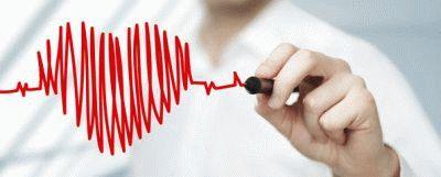 Защитите сердце от последствий