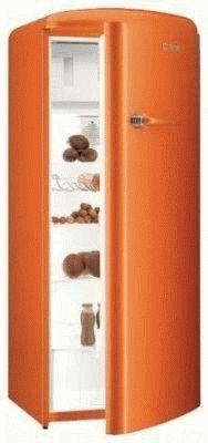 Холодильник Gorenje RB60299