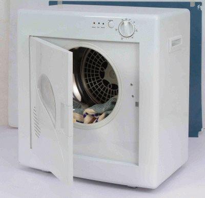 Мини стиральная машина Solo