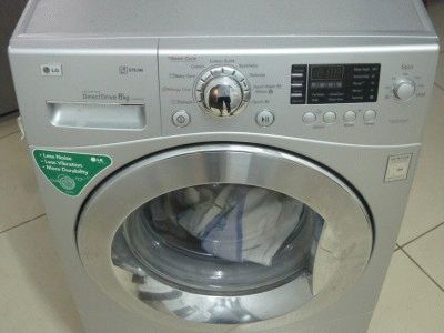Мини стиральные машины под раковину