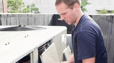 Обслуживание кондиционера своими руками: инструкция по заправке фреона