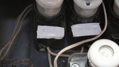 Подписанные автоматы защиты