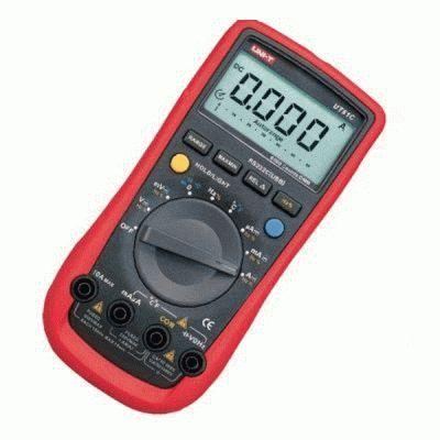 Современный измерительный прибор