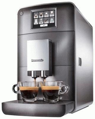 Как выбрать кофемашину для дома: особенности, выбор фирмы, видео инструкция