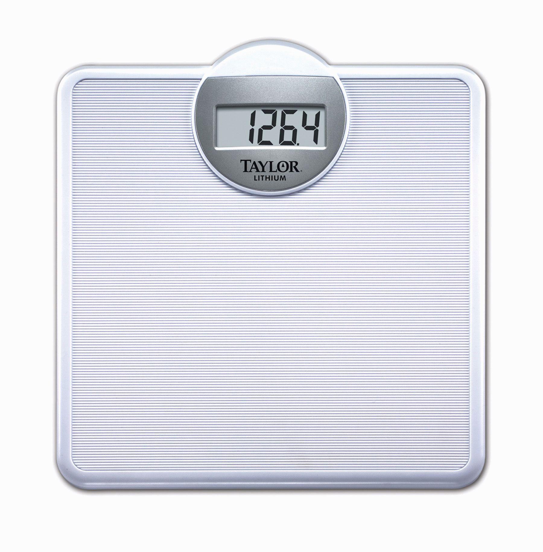 Можно ли сдать весы электронные обратно