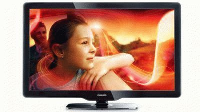 Телевизор со своим набором каналов