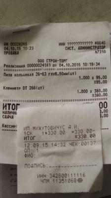 Стоимость тестера и токовых клещей