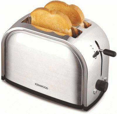 Классический тостер