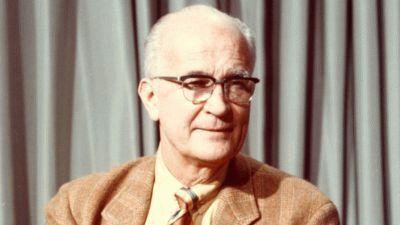 Уильяма Брэдфорда Шокли