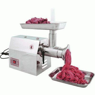 Бытовая мясорубка