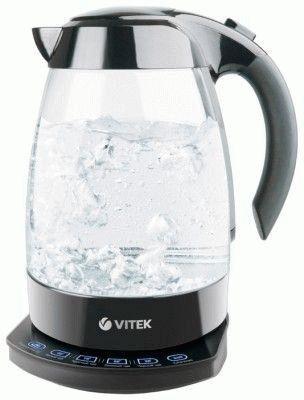 Электрочайник Vitek VT1113