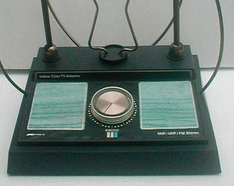 Регулировка сигнала, частоты