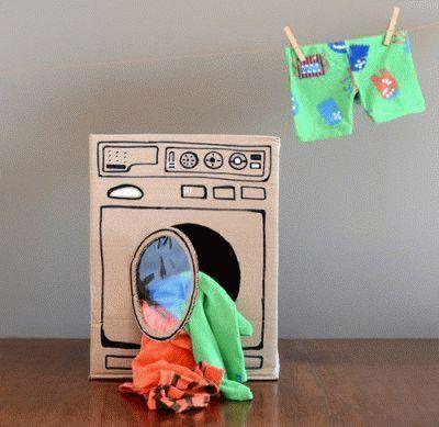 Поиск стиральной машины