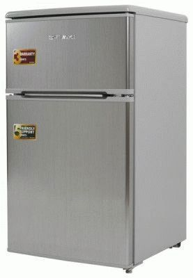 Малютка-холодильник Shivaki