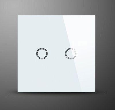 Современный выключатель