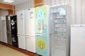 Холодильник фармацевтический Pozis ХЛ340