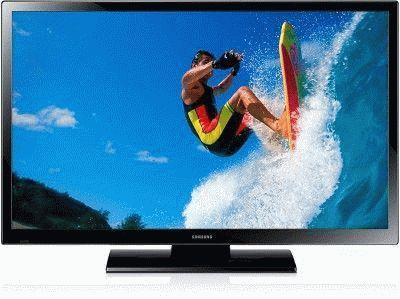 FullHD ТВ