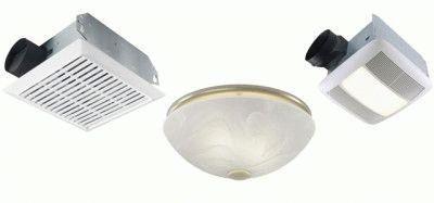 Как выбрать вентилятор для ванной и туалета: стандарты, расчёты, советы