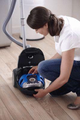 Мощность всасывания пылесоса: технические вопросы, инструкция по измерению